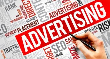cara dan kelebihan pasang iklan di facebook 360x195 » Tips dan Keuntungan Pasang Iklan di Facebook