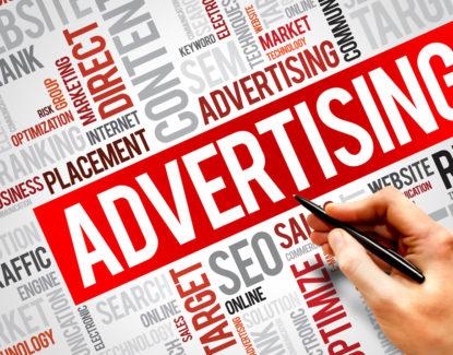 cara dan kelebihan pasang iklan di facebook 415x325 » Tips dan Keuntungan Pasang Iklan di Facebook