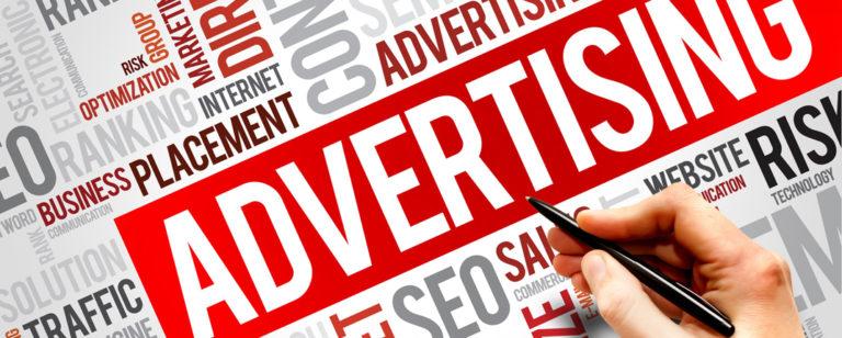 cara dan kelebihan pasang iklan di facebook 768x308 » Tips dan Keuntungan Pasang Iklan di Facebook