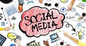 gunakan media sosial untuk tracking kenaikan harga emas 360x195 » Cara Jitu Tahu Trend Kenaikan Harga Emas dengan Media Sosial