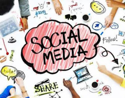 gunakan media sosial untuk tracking kenaikan harga emas 415x325 » Cara Jitu Tahu Trend Kenaikan Harga Emas dengan Media Sosial