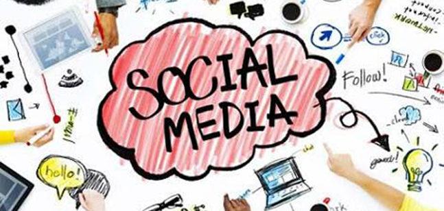 gunakan media sosial untuk tracking kenaikan harga emas 647x308 » Cara Jitu Tahu Trend Kenaikan Harga Emas dengan Media Sosial