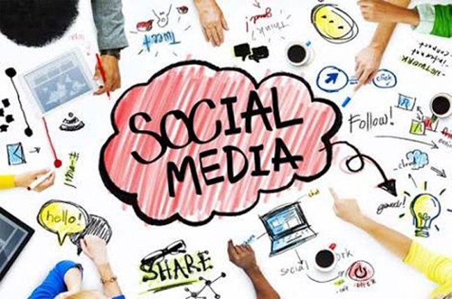 gunakan media sosial untuk tracking kenaikan harga emas » Cara Jitu Tahu Trend Kenaikan Harga Emas dengan Media Sosial