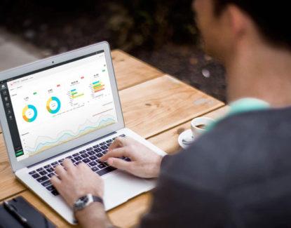 skill dan keahlian untuk bisnis online jenis cpa costperaction 415x325 » Keahlian yang Dibutuhkan Untuk Memulai Bisnis Online CPA (Cost per Action)