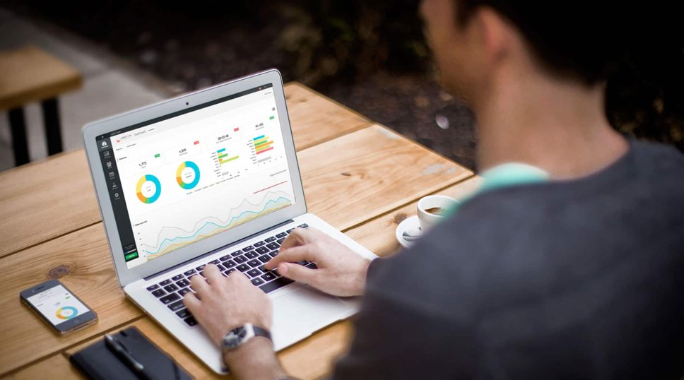skill dan keahlian untuk bisnis online jenis cpa costperaction » Keahlian yang Dibutuhkan Untuk Memulai Bisnis Online CPA (Cost per Action)