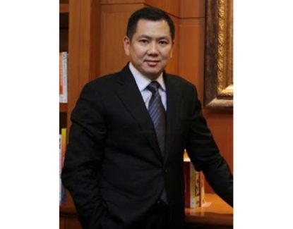 biografi singkat hary tanoesoedibjo2 415x325 » Profil Hary Tanoesoedibjo Sang Raja Media
