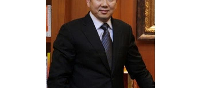 biografi singkat hary tanoesoedibjo2 700x308 » Profil Hary Tanoesoedibjo Sang Raja Media