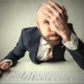 KEBIASAAN SEPERTI INI BISA MENGHANCURKAN BISNIS ONLINE MU 120x120 » Kesalahan yang Dianggap Sepele tapi Fatal yang Sering Dilakukan saat Bisnis Online