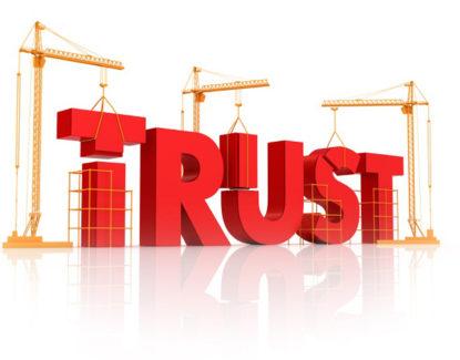 Bangun Kepercayaan Klien dengan Cara Jitu ini Sekarang 415x325 » Tips Bangun Kepercayaan Klien dengan Cara Jitu ini Sekarang Juga