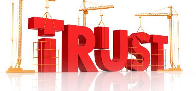 Bangun Kepercayaan Klien dengan Cara Jitu ini Sekarang 659x308 » Tips Bangun Kepercayaan Klien dengan Cara Jitu ini Sekarang Juga