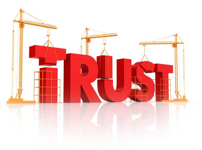 Bangun Kepercayaan Klien dengan Cara Jitu ini Sekarang » Tips Bangun Kepercayaan Klien dengan Cara Jitu ini Sekarang Juga