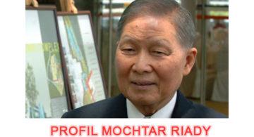 Bio Mochtar Riady 360x195 » Biografi Mochtar Riady, Pengusaha Sukses Pemilik Lippo Group