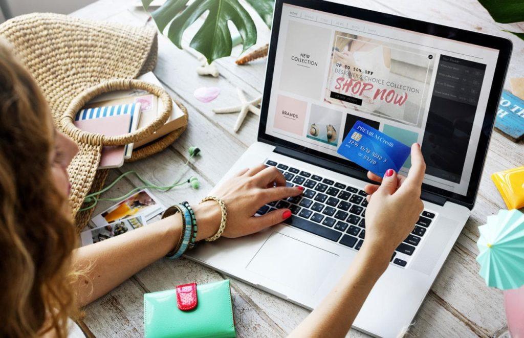 Cara Meningkatkan Penjualan Online di Shopee Bagi Pemula 1024x661 » Cara Mudah Meningkatkan Penjualan Online di Shopee Bagi Pemula