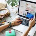 Cara Mudah Meningkatkan Penjualan Online di Shopee Bagi Pemula