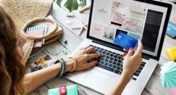Cara Meningkatkan Penjualan Online di Shopee Bagi Pemula 360x195 » Cara Mudah Meningkatkan Penjualan Online di Shopee Bagi Pemula