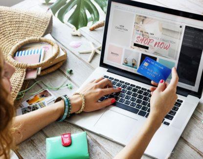 Cara Meningkatkan Penjualan Online di Shopee Bagi Pemula 415x325 » Cara Mudah Meningkatkan Penjualan Online di Shopee Bagi Pemula