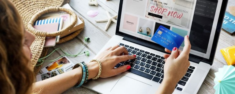 Cara Meningkatkan Penjualan Online di Shopee Bagi Pemula 768x308 » Cara Mudah Meningkatkan Penjualan Online di Shopee Bagi Pemula