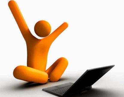 Ini Alasan kenapa Dropship Dinyatakan Sebagai Bisnis Online yang Menguntungkan 415x325 » Ini Alasan Dropship Dinyatakan Sebagai Bisnis Online yang Menguntungkan