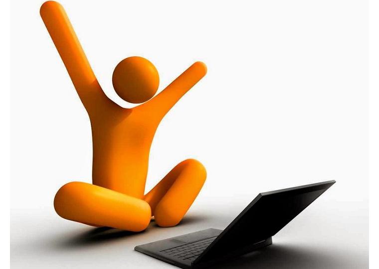 Ini Alasan Dropship Dinyatakan Sebagai Bisnis Online yang ...