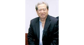 Profil Michael Hartono orang kaya indonesia kedua versi forbes 360x195 » Profil Michael Hartono, Orang Terkaya Kedua Indonesia Versi Forbes