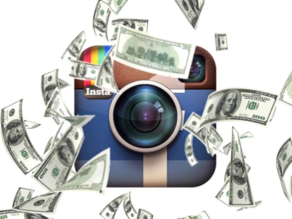 Tips Sukses Jualan Online di Instagram Dengan Omset Jutaan Rupiah 1024x768 » Tips Sukses Jualan Online di Instagram Dengan Omzet Jutaan Rupiah