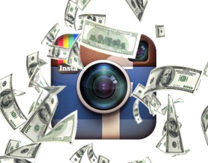 Tips Sukses Jualan Online di Instagram Dengan Omset Jutaan Rupiah 415x325 » Tips Sukses Jualan Online di Instagram Dengan Omzet Jutaan Rupiah