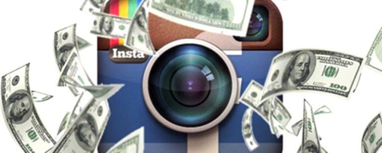 Tips Sukses Jualan Online di Instagram Dengan Omset Jutaan Rupiah 768x308 » Tips Sukses Jualan Online di Instagram Dengan Omzet Jutaan Rupiah