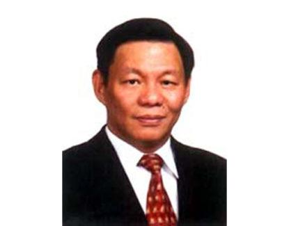 biografi pengusaha sukses sukanto tanoto 415x325 » Biografi Sukanto Tanoto, Konglomerat Pendiri Raja Garuda Mas