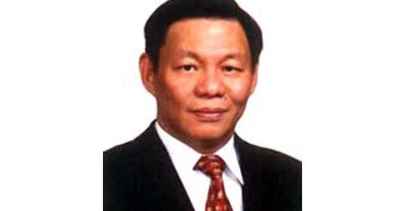 biografi pengusaha sukses sukanto tanoto 591x308 » Biografi Sukanto Tanoto, Konglomerat Pendiri Raja Garuda Mas