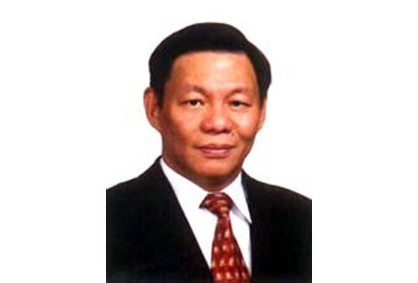biografi pengusaha sukses sukanto tanoto » Biografi Sukanto Tanoto, Konglomerat Pendiri Raja Garuda Mas