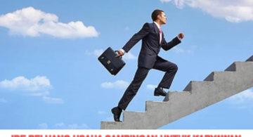 ide bisnis sampingan untuk karyawan 360x195 » Ingin Penghasilan Tambahan? Coba 8 Peluang Usaha Sampingan untuk Karyawan Ini!