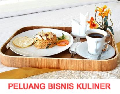 peluang bisnis kuliner yang bisa anda coba 415x325 » Ragam Peluang Bisnis Kuliner, Bisnis Mulia yang Tidak Pernah Mati