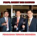 profil singkat robert budi hartono pengusaha terkaya indonesia 120x120 » Biografi Pengusaha Sukses Asal Medan Martua Sitorus