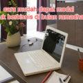 tips dapat modal bisnis bulan puasa 120x120 » 9 Cara Cepat Dan Mudah Mendapatkan Modal Bisnis di Bulan Ramadhan