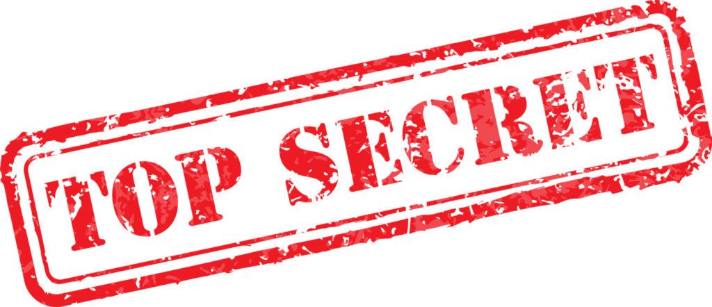 Sebagai Seorang Atasan Apakah Melihat File Pribadi Karyawan itu Diperbolehkan 1024x442 » Sebagai Seorang Atasan, Apakah Melihat File Pribadi Karyawan itu Diperbolehkan?