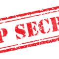 Sebagai Seorang Atasan Apakah Melihat File Pribadi Karyawan itu Diperbolehkan 120x120 » Sebagai Seorang Atasan, Apakah Melihat File Pribadi Karyawan itu Diperbolehkan?