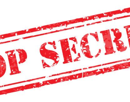 Sebagai Seorang Atasan Apakah Melihat File Pribadi Karyawan itu Diperbolehkan 415x325 » Sebagai Seorang Atasan, Apakah Melihat File Pribadi Karyawan itu Diperbolehkan?
