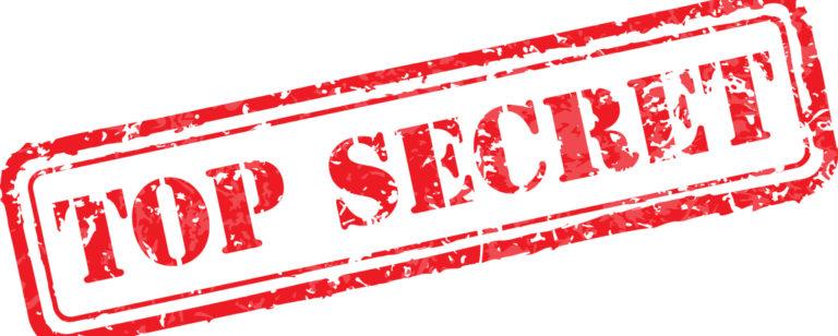 Sebagai Seorang Atasan Apakah Melihat File Pribadi Karyawan itu Diperbolehkan 768x308 » Sebagai Seorang Atasan, Apakah Melihat File Pribadi Karyawan itu Diperbolehkan?