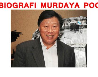 biografi murdaya poo 415x325 » Biografi Murdaya Poo dan Sepak Terjang Dibalik Kesuksesannya