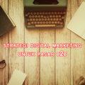 strategi digital marketing untuk pasar business to business 120x120 » Ini Strategi Digital Marketing yang Efektif untuk Segmen Pasar B2B