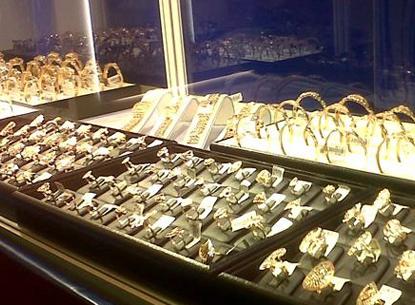 Cara membuka toko Emas sendiri Kenali dulu seluk beluknya 415x305 » Cara Berbisnis Toko Emas Sendiri - Kenali Dulu Seluk Beluknya