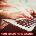 menghasilkan uang melalui hobi game online 120x120 » Inilah Peluang Bisnis Cocok untuk Pemain Game Online yang Patut Dicoba