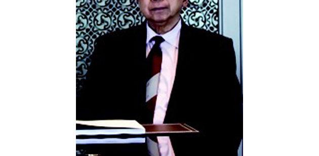 biodata achmad hamami pt trakindo 630x308 » Profil Achmad Hamami Miliarder Pemilik Trakindo