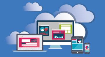 ragam pilihan platform jualan online gratis 360x195 » Pilihan Platform Jualan Online Gratis yang Bisa Digunakan ketika Baru Merintis Bisnis atau Usaha