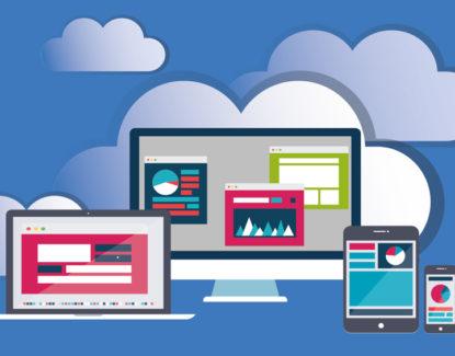 ragam pilihan platform jualan online gratis 415x325 » Pilihan Platform Jualan Online Gratis yang Bisa Digunakan ketika Baru Merintis Bisnis atau Usaha