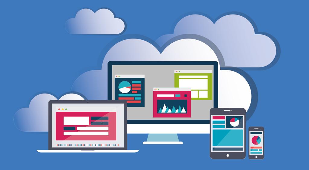 ragam pilihan platform jualan online gratis » Pilihan Platform Jualan Online Gratis yang Bisa Digunakan ketika Baru Merintis Bisnis atau Usaha