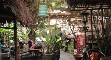 tips bisnis warung kopi 360x195 » Baca ini Sebelum Menjalankan Bisnis Warung Kopi