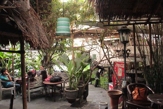 tips bisnis warung kopi » Baca ini Sebelum Menjalankan Bisnis Warung Kopi