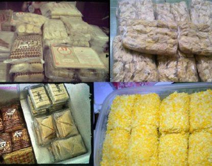 bisnis makanan beku rumahan untuk irt 415x325 » Peluang Usaha Makanan Beku Rumahan untuk Ibu Rumah Tangga