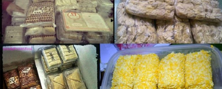 bisnis makanan beku rumahan untuk irt 768x308 » Peluang Usaha Makanan Beku Rumahan untuk Ibu Rumah Tangga